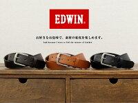 ベルト・EDWIN・Belt