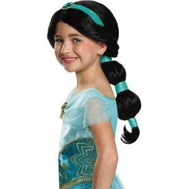 0000286d6d966 コスチューム 衣装 コスプレ ハロウィーン ハロウィン アクセサリー 子供 子供用 キッズ 女の子  並行輸入品  Jasmine Wi