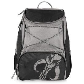 【取寄せ】 ディズニー Disney US公式商品 スターウォーズ マンダロリアン リュックサック バックパック バッグ 鞄 かばん [並行輸入品] Mythosaur Cooler Backpack ? Star Wars: The Mandalorian グッズ ストア プレゼント ギフト クリスマス 誕生日 人気
