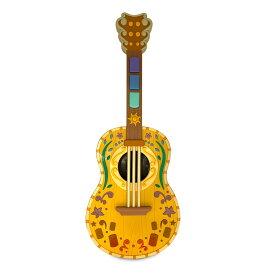 【あす楽】 ディズニー Disney US公式商品 塔の上 ラプンツェル プリンセス ギター 楽器 おもちゃ光る [並行輸入品] Rapunzel Guitar ? Tangled グッズ ストア プレゼント ギフト クリスマス 誕生日 人気