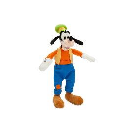 【1-2日以内に発送】 ディズニー Disney US公式商品 グーフィー Goofy ぬいぐるみ 約25cm 人形 おもちゃ ミニサイズ プラッシュ [並行輸入品] Plush - Mini Bean Bag 10'' グッズ ストア プレゼント ギフト 誕生日 人気 クリスマス