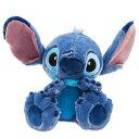 【あす楽】 ディズニー Disney US公式商品 リロとスティッチ ぬいぐるみ 人形 おもちゃ 中サイズ 27.5cm [並行輸入品]…