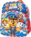【あす楽】【S】 ディズニー Disney パウパトロール リュック リュックサック 旅行 バッグ バックパック 鞄 かばん 男…