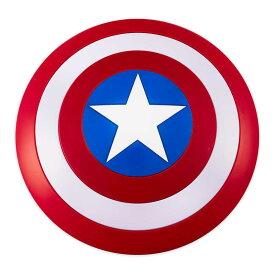 【1-2日以内に発送】 ディズニー Disney US公式商品 キャプテンアメリカ マーベル アベンジャーズ Avengers Marvel インフィニティ Infinity インフィニティウォー [並行輸入品] Captain America Shield - Marvel's Avengers: War グッズ ストア プレゼント ギフト ク