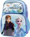 【1-2日以内に発送】【L】 ディズニー Disney アナ雪 2 アナと雪の女王 エルサ アナ オラフ プリンセス ディズニープ…