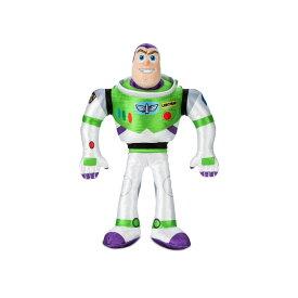 【あす楽】 ディズニー Disney US公式商品 トイストーリー バズライトイヤー バズ ぬいぐるみ 人形 ミニ おもちゃ [並行輸入品] Buzz Lightyear Plush ? Toy Story 4 Mini Bean Bag 10 1/2'' グッズ ストア プレゼント ギフト クリスマス 誕生日 人気
