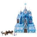 【あす楽】 ディズニー Disney US公式商品 アナ雪2 アナと雪の女王 アナ雪 2 プリンセス アレンデール王国 アナ おも…