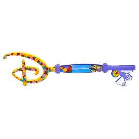【あす楽】 ディズニー Disney US公式商品 カギ 鍵 キー [並行輸入品] Up Collectible Key グッズ ストア プレゼント ギフト クリスマス 誕生日 人気