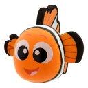 【1-2日以内に発送】ディズニー Disney US公式商品 ファインディングニモ ニモ アンテナトッパー [並行輸入品] Nemo A…