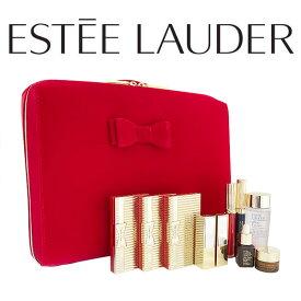 【送料無料】【同梱不可】エスティローダー メークアップ コレクション 2020 【限定】 【EsteeLauder】【セット】【W_N】