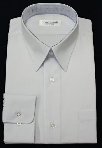 スクールシャツ 男子 長袖スクールシャツ 学生シャツ ホワイト カッターシャツ 中学生 高校生 メンズ スクール シャツ 【532P19Apr16】
