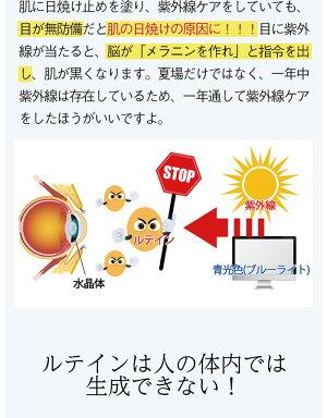 プラチナリフティ-アイクリーム!PLATINUMLIFTY-EYECREAM(15g)/【RCP】【HLS_DU】【売れ筋】【神奈川県_物産展】