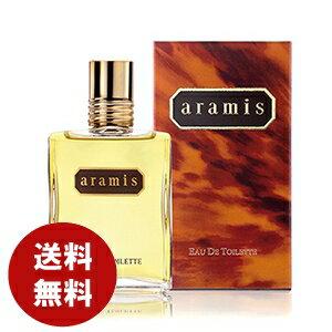 アラミス アラミス オードトワレ 110ml EDT 香水 メンズ 送料無料 無料ラッピング ホワイトデー ギフト
