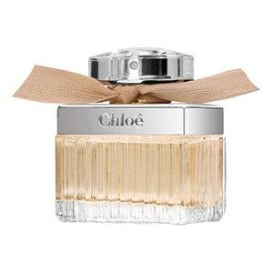 クロエ香水 クロエオードパルファム30ml