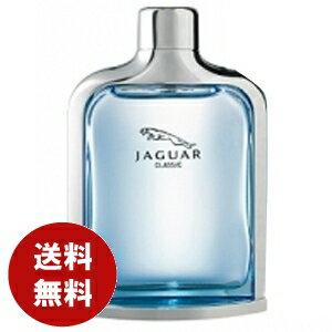 【送料無料】【ジャガー 香水】ジャガー(クラッシック)EDTSP40ml【あす楽対応】