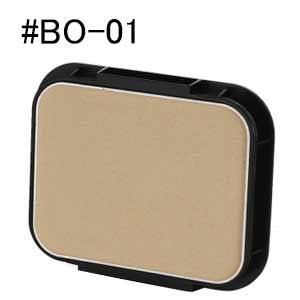 【ランコム パウダーファンデーション】タン ミラク コンパクト レフィル #BO−01 NEW【あす楽対応】
