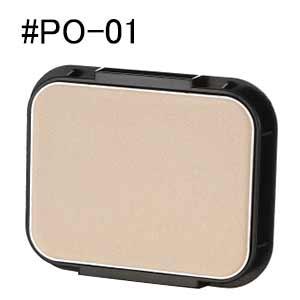 【ランコム パウダーファンデーション】タン ミラク コンパクト レフィル #PO−01 NEW【あす楽対応】