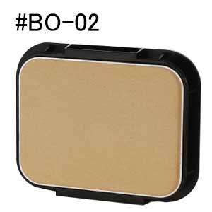 【ランコム パウダーファンデーション】タン ミラク コンパクト レフィル #BO−02 NEW【あす楽対応】