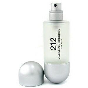 キャロライナヘレラ212オードトワレ30mlEDT香水レディース