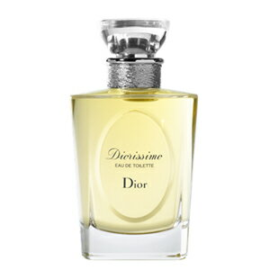 【クリスチャン ディオール 香水】ディオリッシモ 50ml ET【あす楽対応】