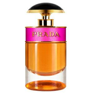 プラダ キャンディ オードパルファム 30ml EDP 香水 レディース