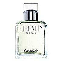 【カルバン クライン 香水】エタニティメンズEDTSP50ml【あす楽対応】