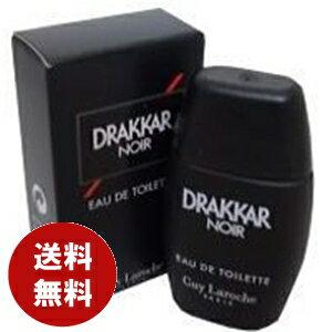 ギラロッシュ ドラッカー ノアール オードトワレ 200ml EDT 香水 メンズ 送料無料