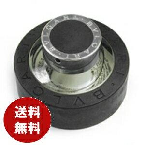 ブルガリ ブラック オードトワレ 75ml EDT 香水 メンズ レディース 送料無料