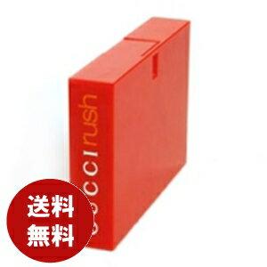 グッチ ラッシュ オードトワレ 30ml EDT 香水 レディース 送料無料