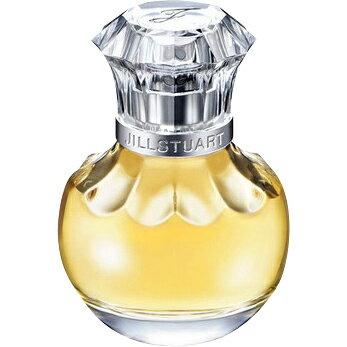 【最安値に挑戦中】【ジルスチュアート 香水】ヴァニラ ラスト 30ml EDP