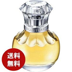 【ジルスチュアート 香水】ヴァニラ ラスト オードパルファム 30ml EDP 香水 レディース 送料無料