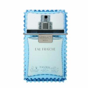 【ヴェルサーチ 香水】ヴェルサーチマンオーフレッシュEDTSP30ml【あす楽対応】