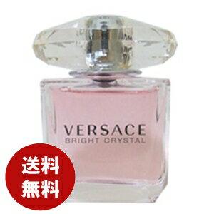 【ヴェルサーチ 香水】ブライト クリスタル オードトワレ 30ml EDT 香水 レディース 送料無料