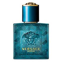 【最安値に挑戦中】【ヴェルサーチ 香水】エロス (M) 30ml【あす楽対応】