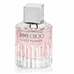 【ジミーチュウ 香水】ジミー チュウ イリシット フラワー 40ml EDT【あす楽対応】