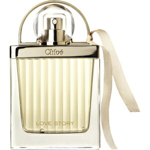 クロエラブストーリーオードパルファム50mlEDP香水レディース無料ラッピング