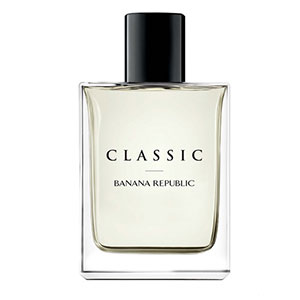 バナナリパブリック クラシックオードトワレ 125ml EDT 香水 メンズ 無料ラッピング  プレゼント