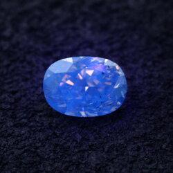 ☆ソーティングメモ付ファンシーディープオレンジッシュピンクダイヤモンド0.107ct1個限定製品オーダー可能※こちらのルースを使用してのオーダー・セミオーダー・カスタマイズもお受けできます。誕生石4月