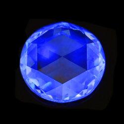 ☆ソーティングメモ付きローズカットダイヤモンド0.383ct1個限定製品オーダー可能※こちらのルースを使用してのオーダー・セミオーダー・カスタマイズもお受けできます。誕生石4月ホワイトデーギフト