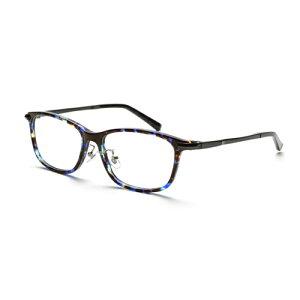 老眼鏡 ピントグラス 小松貿易 PINT GLASSES 808BTO (PG-808-BTO) 男性用 (老眼度数:+0.60〜2.50D)