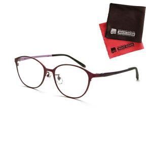 老眼鏡 ピントグラス 小松貿易 PINT GLASSES 708VT (PG-708-VT) 女性用 (老眼度数:+0.60〜2.50D) (クロスセット)