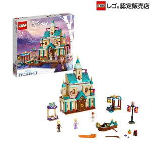 【レゴ(R)認定販売店】レゴ (LEGO) ディズニー...