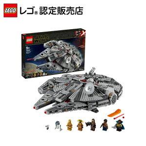 【レゴ(R)認定販売店】レゴ (LEGO) スター・ウ...