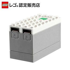 【流通限定商品】レゴ (LEGO) パワーアップファンクション ハブ 88009    おもちゃ 玩具 ブロック 男の子 女の子 おうち時間
