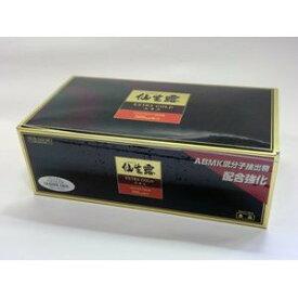 仙生露エクストラゴールドエキス 50mlX30袋  (おまけ2袋付き)