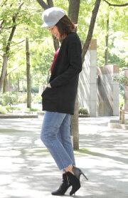 GLAMOROUSGARDENラメロングカーディガン【ニットカーディガンラメ入り羽織り長袖グラマラスガーデン】