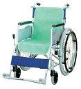 【ケアメディックス】車椅子用 シートカバー (同色2枚入)【介護】【車いす】【汚れ防止】【カバー】【防水】【失禁】