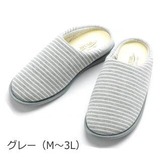 【M-LL】徳武産業あゆみ[チャルパー2](2236)3E相当男女兼用両足販売介護施設病院ナースシューズサポート介助軽量婦人くつ靴シューズ小さいサイズ大きいサイズ上履き室内履き看護師