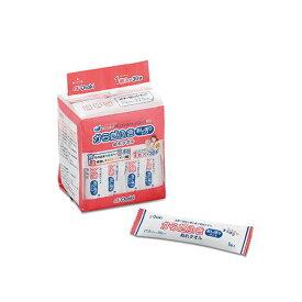 オオサキメディカル からだふきぬれタオル おしぼりタイプ 27.5×30cm 30枚入り 介護用 入浴用品