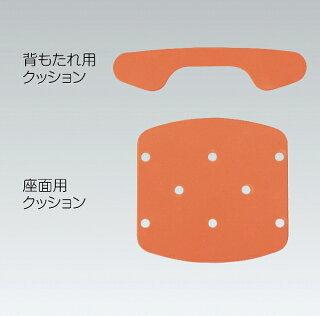 【送料無料】【サテライト】福浴コンパクトシャワーチェア